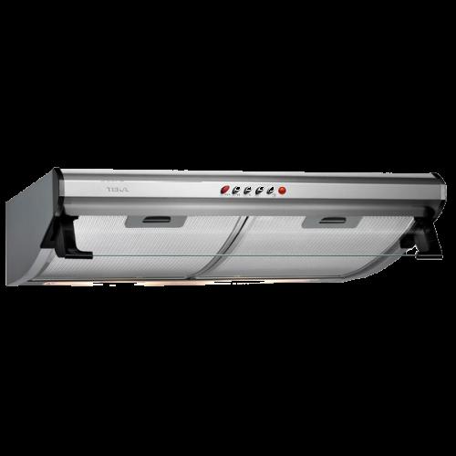 EXAUSTOR ENCASTRAR TEKA - C 6420 - INOX