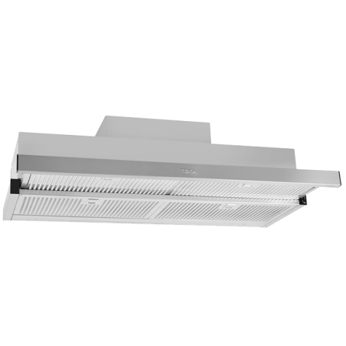 EXAUSTOR ENCASTRAR TEKA - CNL 9815 PLUS - INOX